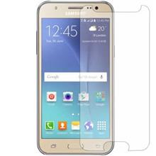SAMSUNG Galaxy J5 Glass Screen Protector